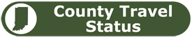 County Travel Status