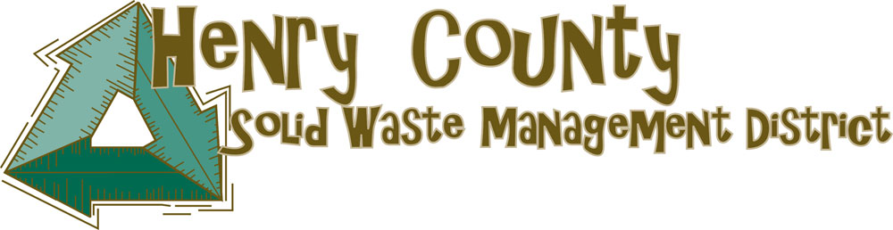 Three Rivers Solid Waste Management District