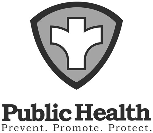 Public Health: Prevent. Promote. Protect.